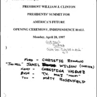 http://clintonlibrary.gov/assets/storage/Research-Digital-Library/speechwriters/edmonds/Box-044/42-t-7763294-20060462F-044-009-2014.pdf