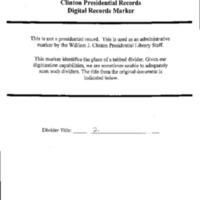 http://clintonlibrary.gov/assets/storage2/HCTF/20060810F1/Box-64/42-t_12090749-20060810F-Seg1-064-006-2015.pdf