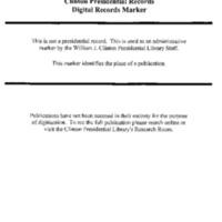 http://clintonlibrary.gov/assets/storage2/HCTF/2006-0885-F6/Box_032/42-t-12093088-20060885F-Seg6-032-010-2015.pdf