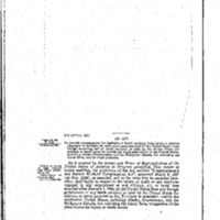 http://www.clintonlibrary.gov/assets/storage/Research-Digital-Library/holocaust/Holocaust-Theft/Box-198/6997222-proclamations-war-claims-1941-1942-1950-1952-1954-1963-1.pdf