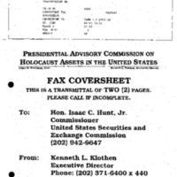 http://www.clintonlibrary.gov/assets/storage/Research-Digital-Library/holocaust/Holocaust-Theft/Box-193/6997222-outgoing-mail-june-1999.pdf