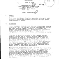 Memo from Berger concerning Telephone call with Nixon.pdf