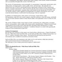 2009-0140-F.pdf