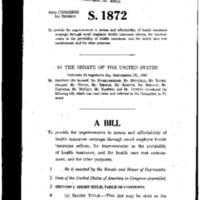 http://clintonlibrary.gov/assets/storage2/HCTF/2006-0770-F/Box_33/42-t-2521295-20060770F-033-003-2015.pdf