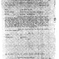http://www.clintonlibrary.gov/assets/storage/Research-Digital-Library/holocaust/Holocaust-Theft/Box-199/6997222-bernstein-personnel.pdf