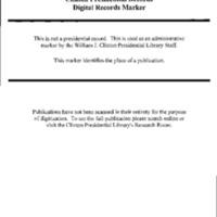 http://clintonlibrary.gov/assets/storage2/HCTF/20060885F3/Box-35/42-t-12092971-20060885F-Seg3-035-006-2015.pdf