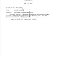 http://clintonlibrary.gov/assets/storage2/HCTF/20060810F2/Box-21/42-t-7763279-20060810F-Seg2-021-013-2015.pdf