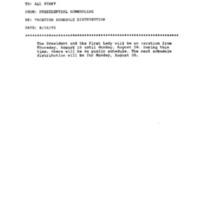 http://clintonlibrary.gov/assets/storage2/2006-0465-F-Kusnet/Box-19/42-t-7431944-20060465F-019-007-2015.pdf