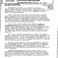 http://www.clintonlibrary.gov/assets/storage/Research-Digital-Library/speechwriters/boorstin/Box004/42-t-7585788-20060460f-004-016-2014.pdf