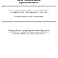 http://clintonlibrary.gov/assets/storage2/hctf/20060885F1/Box_080/42-t-12092985-20060885F-Seg1-080-011-2015.pdf
