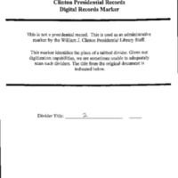 http://clintonlibrary.gov/assets/storage2/HCTF/20060810F1/Box-49/42-t_12090749-20060810F-Seg1-049-005-2015.pdf