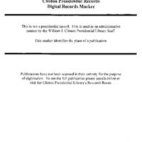 http://clintonlibrary.gov/assets/storage2/hctf/20060885F1/Box_088/42-t-12092985-20060885F-Seg1-088-005-2015.pdf