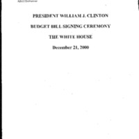 http://clintonlibrary.gov/assets/storage/Research-Digital-Library/speechwriters/edmonds/Box-051/42-t-7763294-20060462F-051-009-2014.pdf