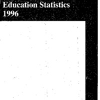 http://clintonlibrary.gov/assets/storage/Research-Digital-Library/dpc/brooks-printed/Box-29/648021-content-knowledge-a-compendium-of-standards-and-benchmarks-for-k-12-education.pdf