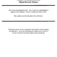 http://clintonlibrary.gov/assets/storage2/HCTF/20060885F3/Box-37/42-t-12092971-20060885F-Seg3-037-016-2015.pdf
