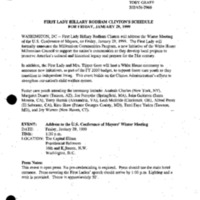 http://www.clintonlibrary.gov/assets/storage/Research-Digital-Library/flotus/muscatine-flotus-press/Box-009/2011-0415-S-flotus-press-releases-12-98-8-99-binder-january-1999.pdf