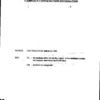 http://clintonlibrary.gov/assets/storage2/2006-0469-F-1/Box-18/42-t-7763296-20060469F-Seg1-018-002-2015.pdf