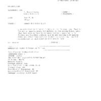 http://storage.lbjf.org/clinton/foia/2006-1990-F/Box-11/42-t-24194021-20061990F-011-004-2016.pdf