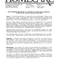Home Health [4]
