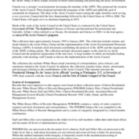 http://clintonlibrary.gov/assets/Documents/Finding-Aids/2010/2010-1159-F.pdf