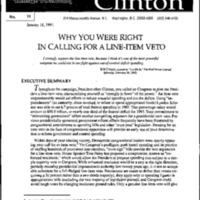 http://www.clintonlibrary.gov/assets/storage/Research-Digital-Library/speechwriters/boorstin/Box004/42-t-7585788-20060460f-004-018-2014.pdf