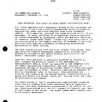 http://clintonlibrary.gov/assets/storage/Research-Digital-Library/clinton-admin-history-project/91-100/Box-100/1756308-history-ustr-press-releases-december-1993.pdf