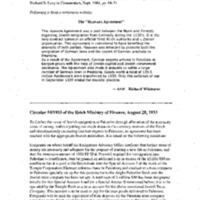 http://www.clintonlibrary.gov/assets/storage/Research-Digital-Library/holocaust/Holocaust-Theft/Box-168/6997222-chapter-drafts-chapter-2-context-1.pdf