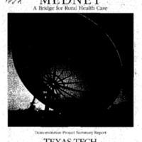 Health Net Administrators Teleconference 11/1/93