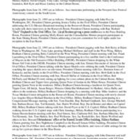 http://clintonlibrary.gov/assets/Documents/Finding-Aids/AV/2006-1135-F-AV-1993-Segment-53.pdf