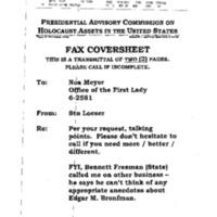 http://www.clintonlibrary.gov/assets/storage/Research-Digital-Library/holocaust/Holocaust-Theft/Box-181/6997222-flotus-bronfman-speech-4-99.pdf