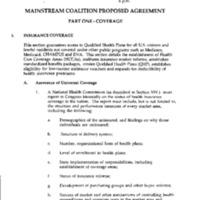 http://clintonlibrary.gov/assets/storage2/HCTF/2006-0885-F6/Box_003/42-t-12092993-20060885F-Seg6-003-007-2015.pdf
