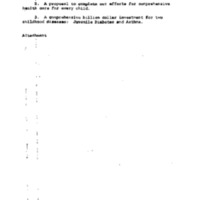 http://clintonlibrary.gov/assets/storage/Research-Digital-Library/clinton-admin-history-project/21-30/Box-28/1491025-HHS-Memorandums-President-1999-1.pdf