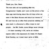 http://clintonlibrary.gov/assets/storage/Research-Digital-Library/dpc/rasco-misc/Box-136/2010-0198-Sc-carol-h-rasco-speeches-1995-1.pdf