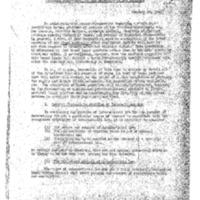 http://www.clintonlibrary.gov/assets/storage/Research-Digital-Library/holocaust/Holocaust-Gold-Series/Box-30/902534-master-set-folder-17-207059-207208-3.pdf
