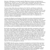 http://storage.lbjf.org/clinton/finding_aids/2013-0932-F.pdf
