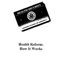 http://clintonlibrary.gov/assets/storage/Research-Digital-Library/dpc/rasco-issues/Box-123/2010-0198-Sb-health-care-materials-2.pdf