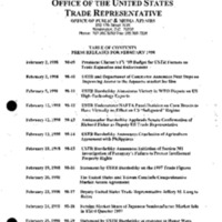 http://clintonlibrary.gov/assets/storage/Research-Digital-Library/clinton-admin-history-project/101-111/Box-102/1756308-history-ustr-press-releases-january-february-1998.pdf