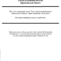 http://clintonlibrary.gov/assets/storage2/HCTF/20060810F2/Box-21/42-t-7763278-20060810F-Seg2-021-003-2015.pdf