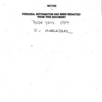http://clintonlibrary.gov/assets/storage2/hctf/20060885F1/Box_087/42-t-12092985-20060885F-Seg1-087-010-2015.pdf