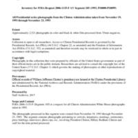 http://storage.lbjf.org/clinton/finding_aids/2006-1135-F-AV-1993-Segment-105.pdf