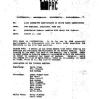 http://clintonlibrary.gov/assets/storage/Research-Digital-Library/dpc/rasco-subject/Box-004/612956-aids-1994-8.pdf.pdf