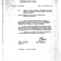 http://www.clintonlibrary.gov/assets/storage/Research-Digital-Library/holocaust/Holocaust-Assets-Reparations/Box-117/6830028-czech-claims-3.pdf