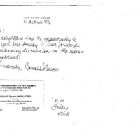 http://www.clintonlibrary.gov/assets/storage/Research-Digital-Library/dpc/rasco-meetings/Box-107/2010-0198-Sa-barry-tindall-october-18-1996-1-00pm-meeting-w-fortuna-regas.pdf