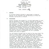 George Mitchell_Page_1.jpg