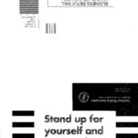 http://clintonlibrary.gov/assets/storage2/HCTF/20060885F5/Box-45/42-t-12093090-20060885F-Seg5-045-005-2015.pdf