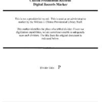 http://clintonlibrary.gov/assets/storage2/HCTF/2006-0770-F/Box_30/42-t-2521294-20060770F-030-004-2015.pdf
