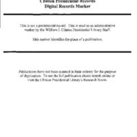 http://clintonlibrary.gov/assets/storage2/HCTF/2006-0885-F6/Box_017/42-t-12093088-20060885F-Seg6-017-021-2015.pdf
