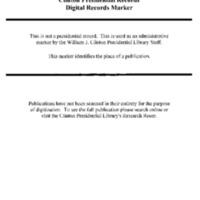 http://clintonlibrary.gov/assets/storage2/HCTF/20060885F3/Box-44/42-t-12093090-20060885F-Seg3-044-017-2015.pdf