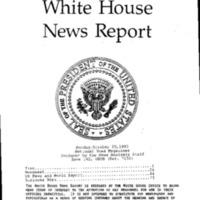 http://clintonlibrary.gov/assets/storage2/2006-0465-F-Kusnet/Box-23/42-t-7431944-20060465F-023-002-2015.pdf