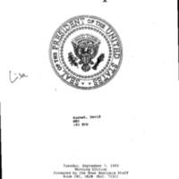 http://clintonlibrary.gov/assets/storage2/2006-0465-F-Kusnet/Box-19/42-t-7431944-20060465F-019-010-2015.pdf